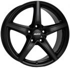 Литые диски Alutec Raptr Black Matt