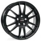 Литые диски Alutec Monstr Racing Black