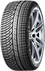 Зимние шины Michelin Pilot Alpin PA4 Run Flat