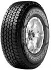 Летние шины GoodYear Wrangler All-Terrain Adventure with Kevlar